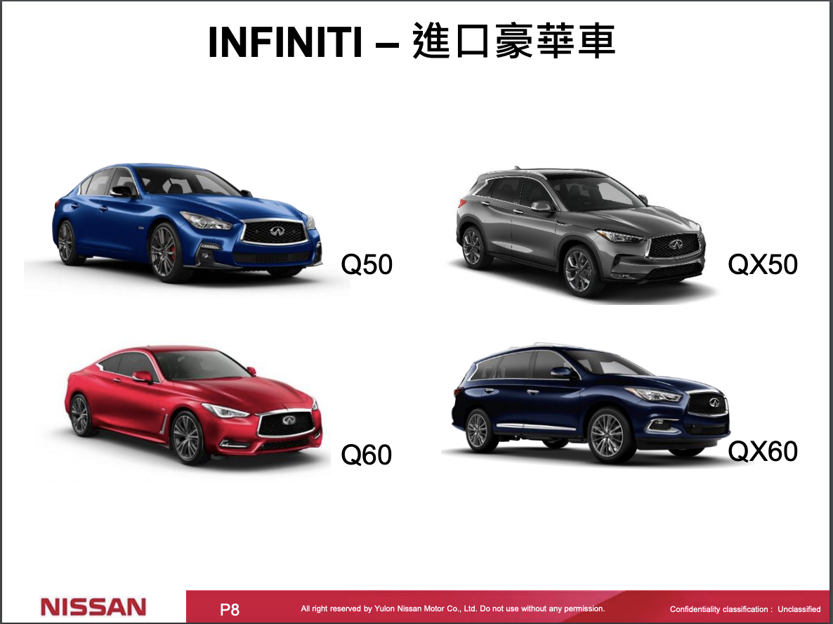 Nissan4.png