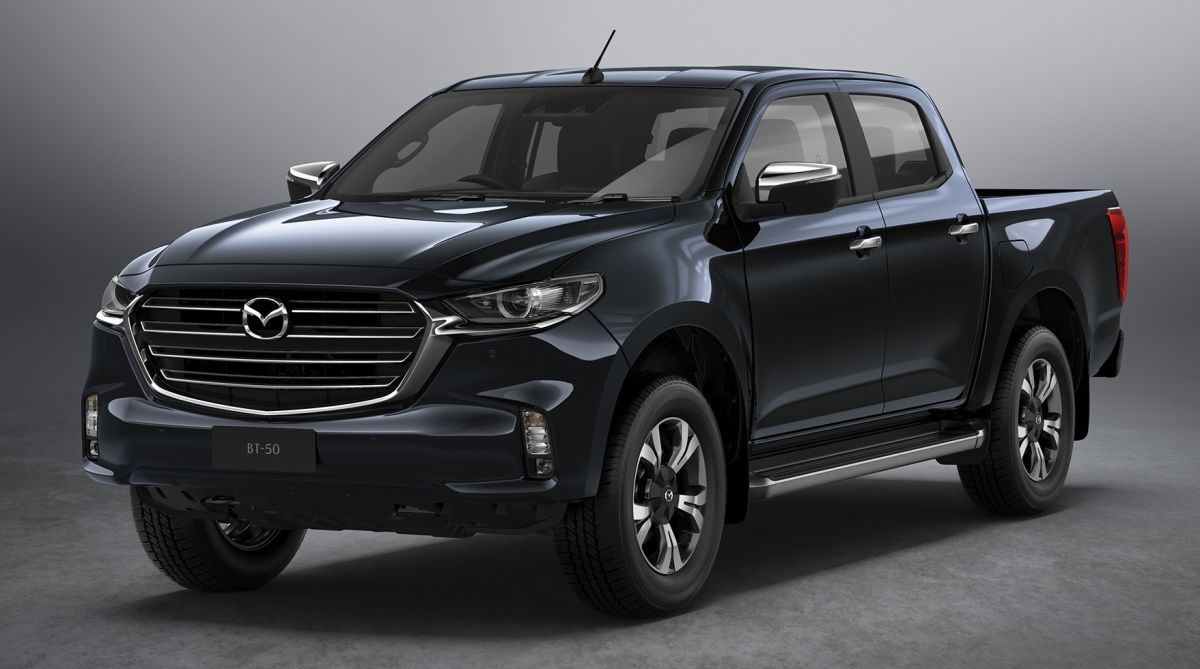New-Mazda-BT-50-1-1200x669.jpg