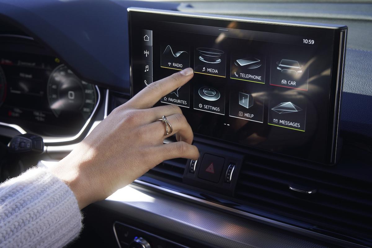 Audi Q5_4.jpg