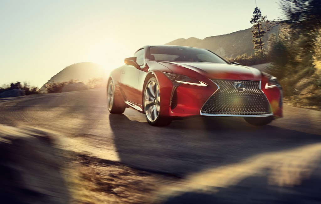 lexus-lc-f-v8-twin-turbo