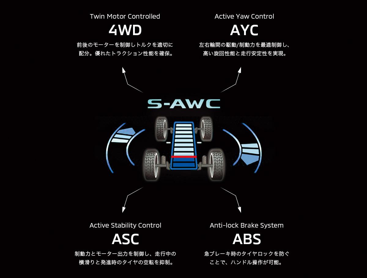 sawc_01_1.jpg