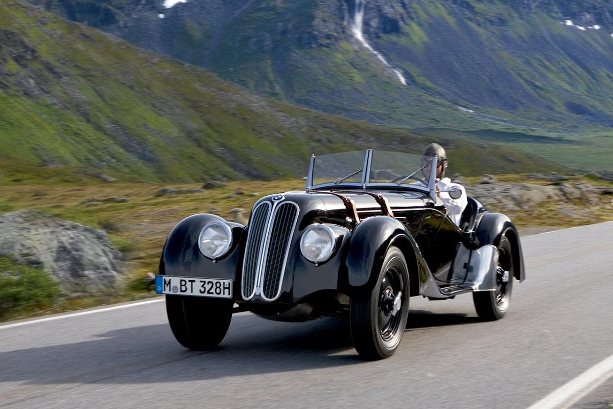 BMW-328-1936.jpg