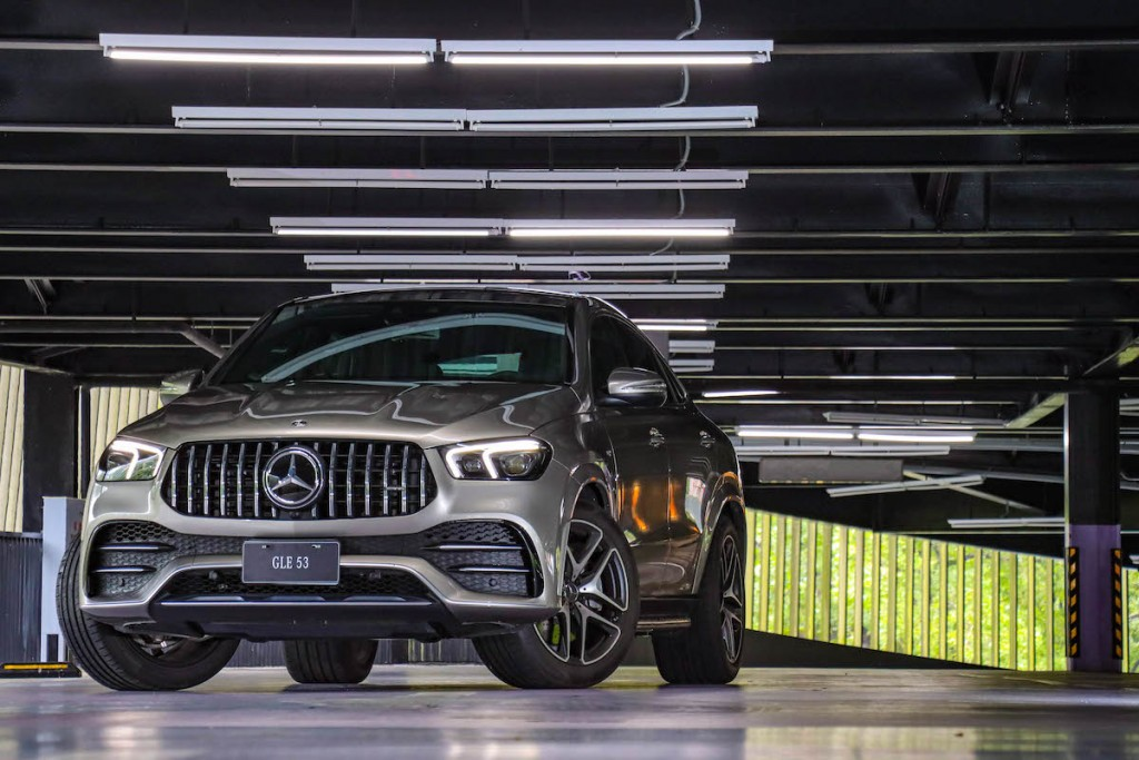 mercedes-amg-gle-53-4matic-coupe