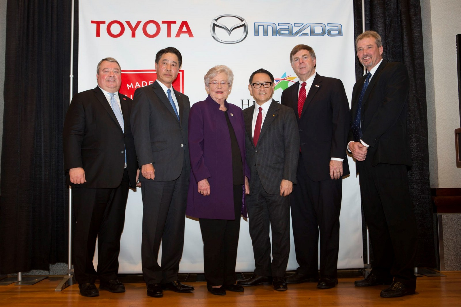 Mazda-Toyota-Annoucement-1.jpg