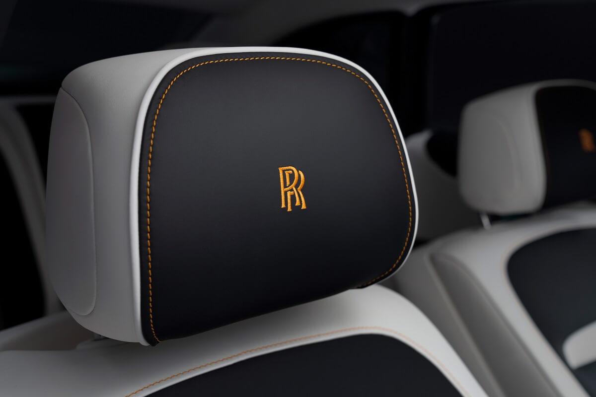 ThenewRolls-RoyceGhostExtended5.jpg