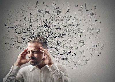 4 điều có thể chưa biết về trí thông minh
