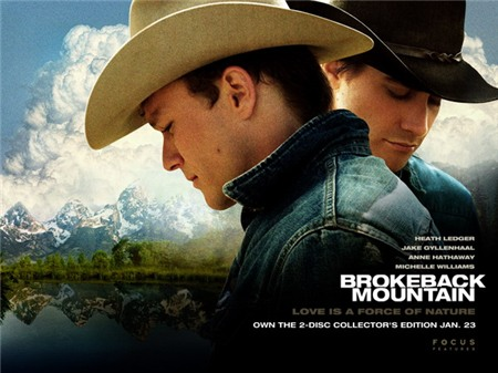 1-Brokeback-Mountain-1378724385.jpg