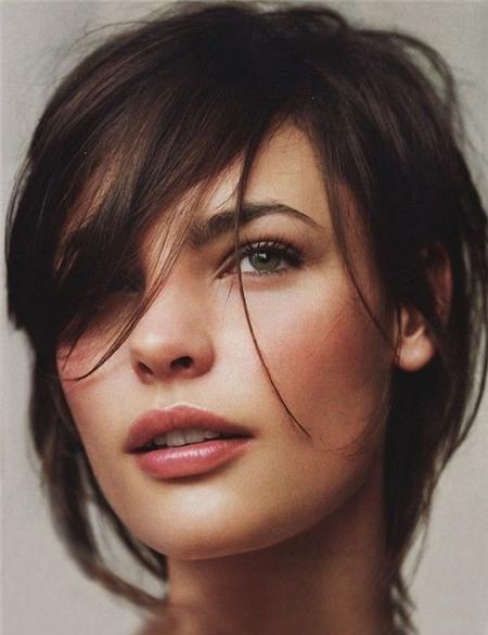 8 lý do gây rụng tóc bạn vô tình mắc phải khi làm đẹp hàng ngày 5