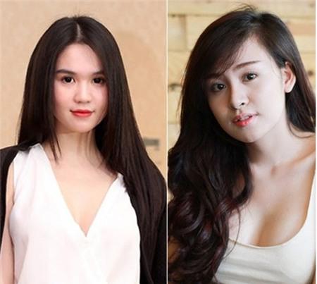 Huyền Anh, Ngọc Trinh và giá trị của đồng tiền | Showbiz Việt,Ngọc Trinh,Bà Tưng