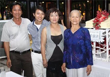 Hoài Lâm và chiến thắng lay động triệu trái tim khán giả 3