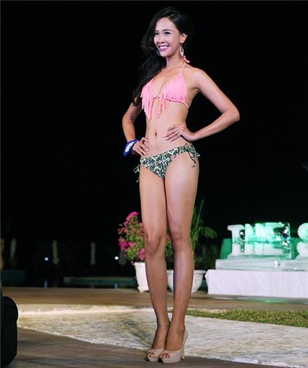 Mới đây nhất, cuộc thi Hoa hậu Đại Dương tổ chức lần đầu tiên cũng mang về những tràng cười cho người xem về trình độ ứng đáp của thí sinh dù đã được chuẩn bị trước câu trả lời. Tiêu biểu nhất là thí sinh Phan Thị Thu Phương đến từ Đồng Nai.