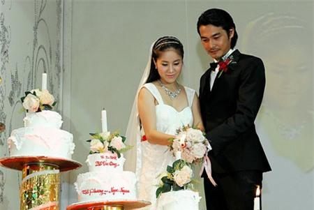 Sự thật đằng sau những lời đồn đại sao Việt ly hôn