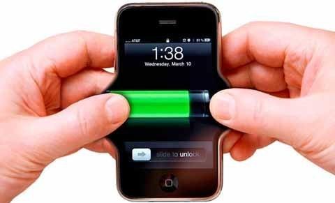 C ch d ng smartphone h n ch  b6080e0137e60702a2866352aa53cc9a - Cách dùng smartphone hạn chế bị chai pin