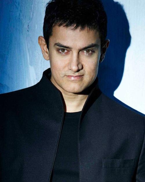Aamir_Khan_-_ni_m_t_-85c39d5acc44a72632878b3a587ad8da