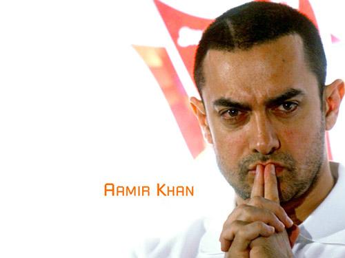 Aamir_Khan_-_ni_m_t_-a82cb0b1615c0e355d46463ba02c63a3