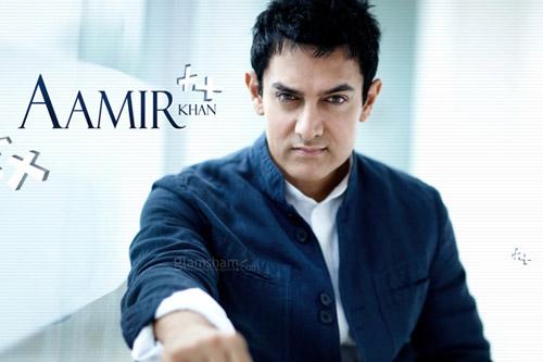 Aamir_Khan_-_ni_m_t_-cdc4c820853a402c793832ae302be224