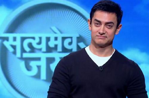 Aamir_Khan_-_ni_m_t_-cf5edadf609a57e4da1a216cc48c06f2