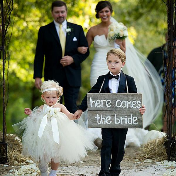Kết quả hình ảnh cho phù dâu, phù rể trong đám cưới