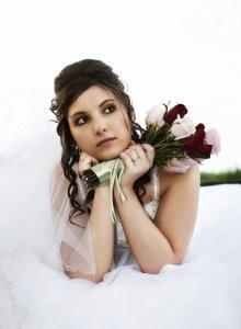 結婚始終係兩個人嘅事,你揀人時人揀你,遲遲未婚一定有因。
