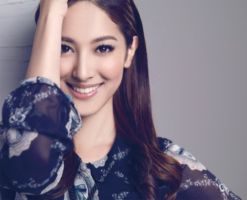2014 mw hong kong grace chan page 3. Black Bedroom Furniture Sets. Home Design Ideas
