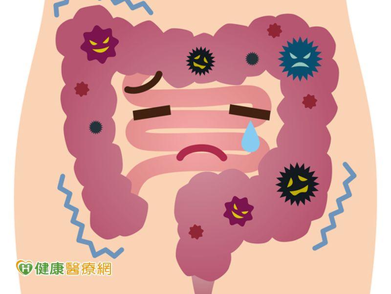 胰島素濃度增加 大腸癌風險上升