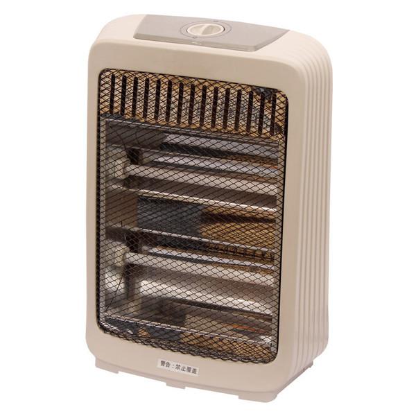 石英管電暖器