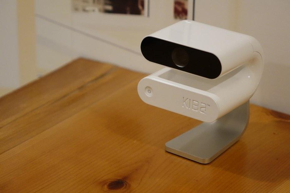用影片寫日記!會自動剪輯美好時刻的聰明攝影機