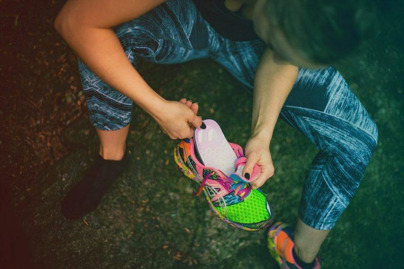 3D 鞋墊列印公司 Wiivv 獲 400 萬美元 A 輪融資,收購競爭對手 eSoles