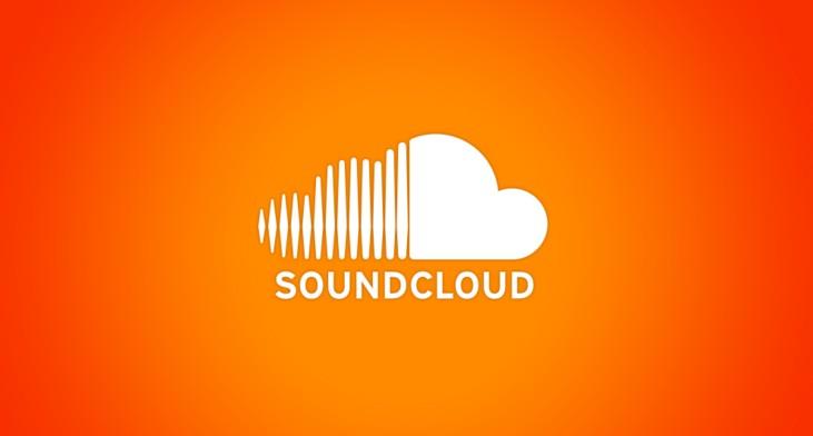 音頻版YouTube 社區SoundCloud 獲3500 萬美元債務融資