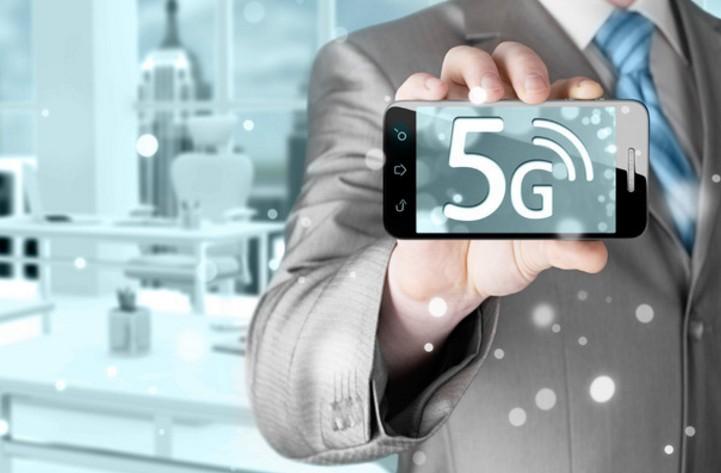 4G 不夠快?今年夏天,5G 無線技術將進行實地實驗了