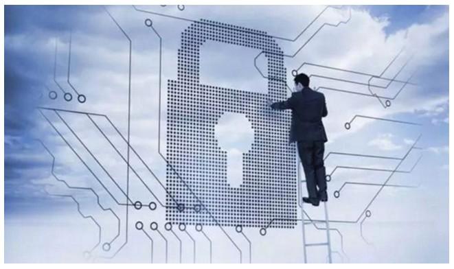 被微軟收購的Adallom更名Cloud App Security,並推新產品