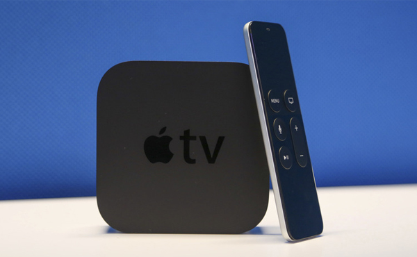 全新 Apple TV 正式開售!買前必須知道的 2 件事