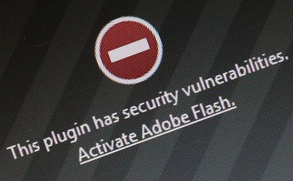 Flash 宣告死亡: Adobe 呼籲不要再用!轉用這個吧