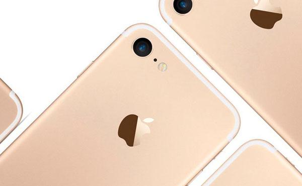 【傳聞整理】 iPhone 7 大概是長這個樣子了
