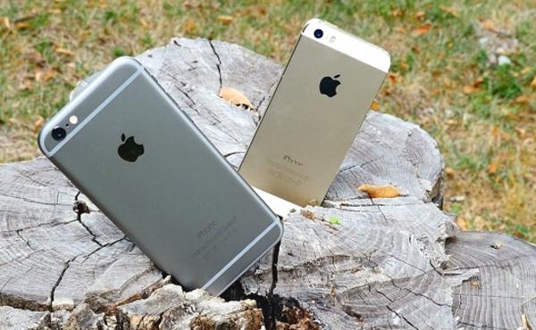 iPhone 5se 兩大規格曝光: 一個有驚喜, 一個很吝嗇!
