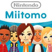任天堂第一個手遊: Miitomo 正式上架, 原來超好玩![影片]