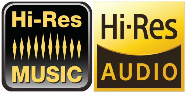 iPhone 聽歌爽爆!Apple 要升級「HD 音質」, 耳機品牌全面配合