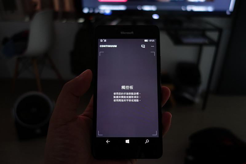 輕巧有型 微軟無線顯示轉接器 開箱