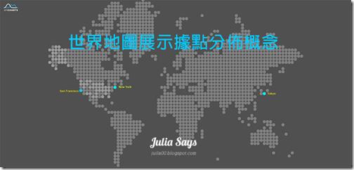 像素地圖簡單做Pixel Map Generator 示範給你看@ 學承電腦高雄