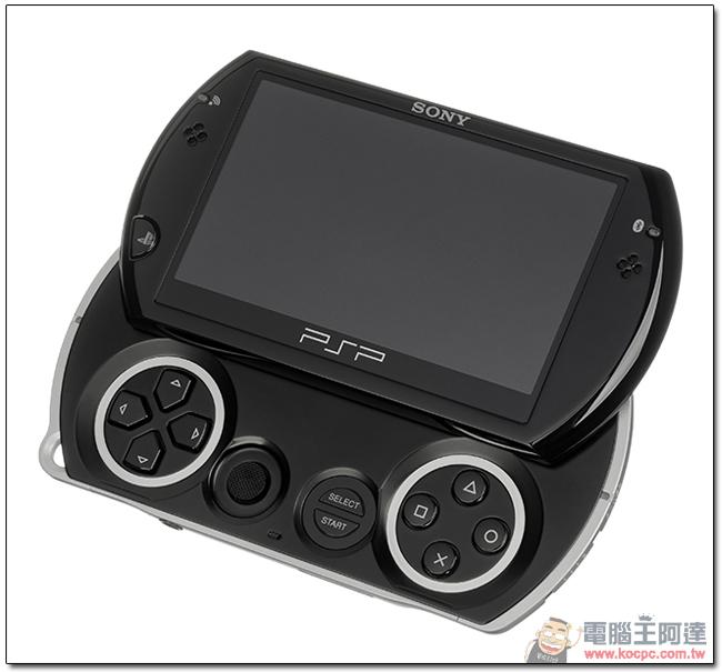 謝謝你的美好,PS Store 將於 3月底結束全球 PSP 服務