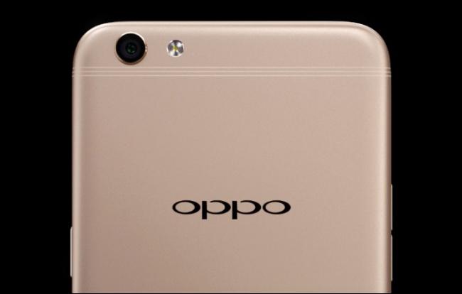 Oppo 新機於 GFXBench 跑分網站曝光,搭載尚未發表的 Snapdragon 660 處理器