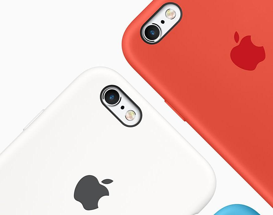 分析師爆料 2016上半年會有新款4吋iPhone
