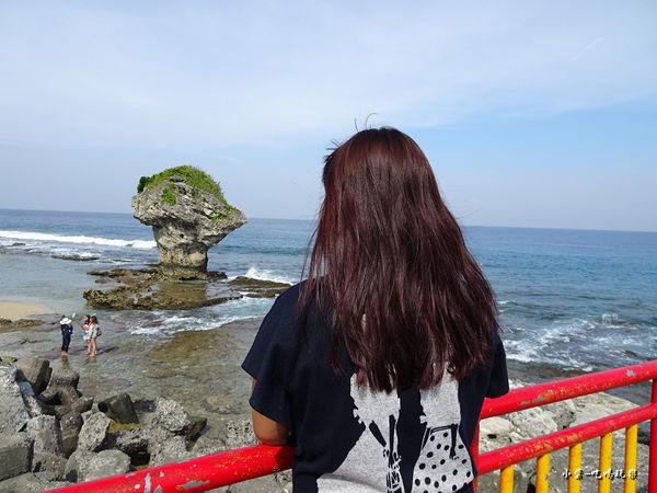 花瓶岩 (26)12.jpg