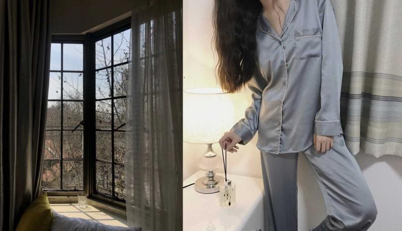 王心恬還提醒大家,因為擴香瓶必須打開讓味道揮發,所以如果想要讓使用時間更久,記得擴香瓶別放在通風的窗戶邊或是冷氣房內都會加速產品的消耗率喔。(圖/翻攝網路)