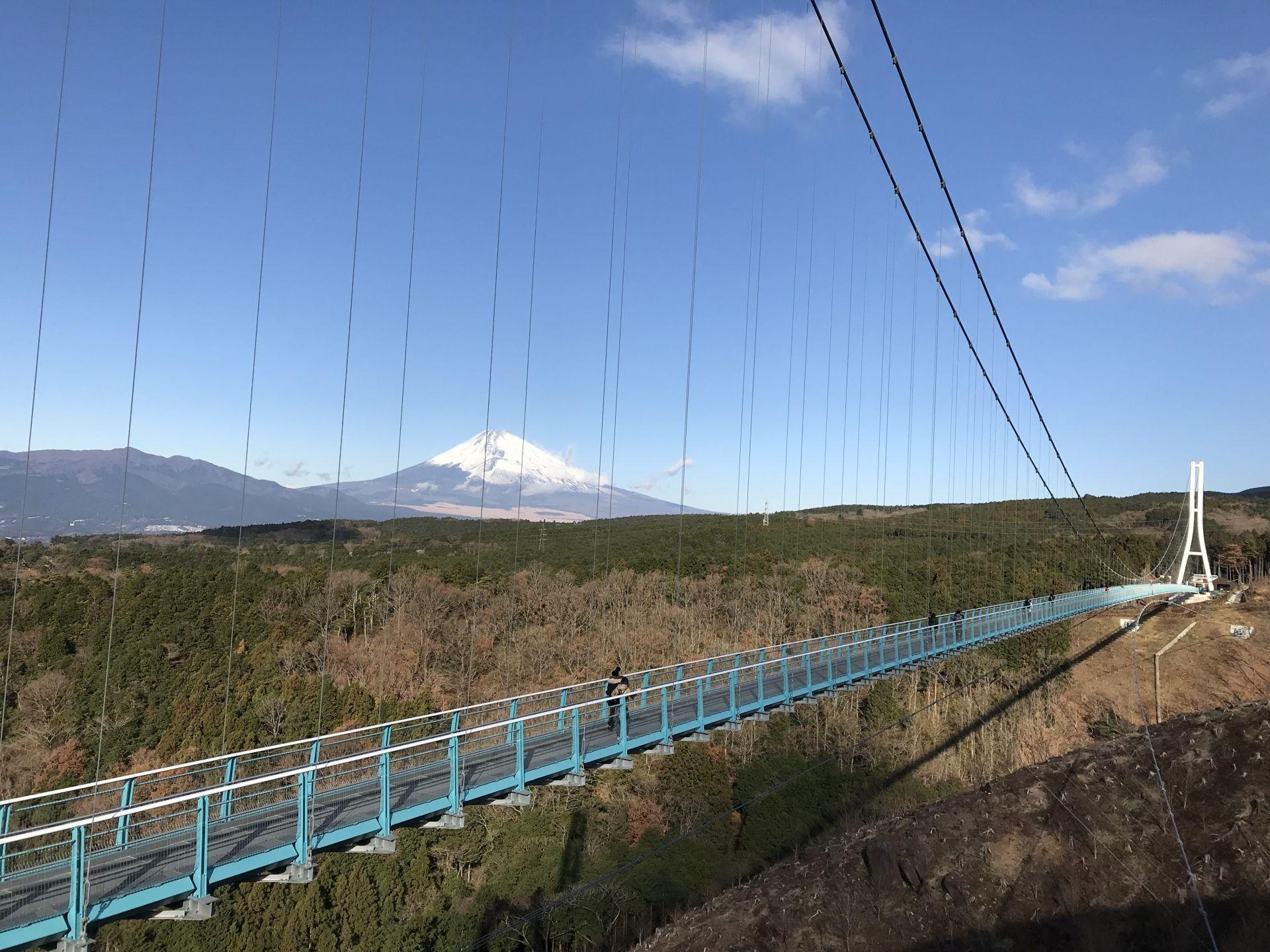 【富士山】爬山登頂遠望打卡 富士山與周邊玩法一網打盡