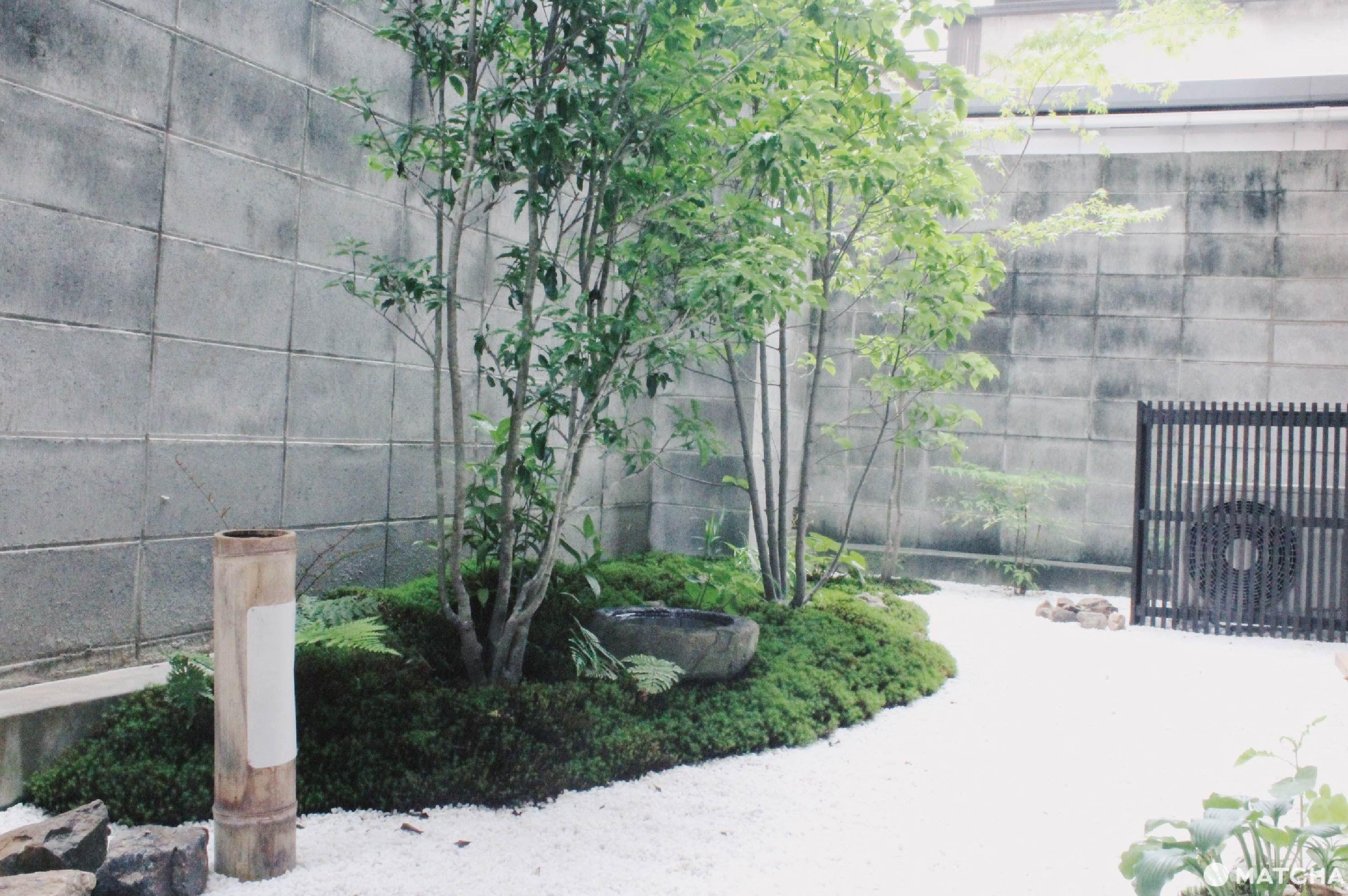 Marugott Hotel京都