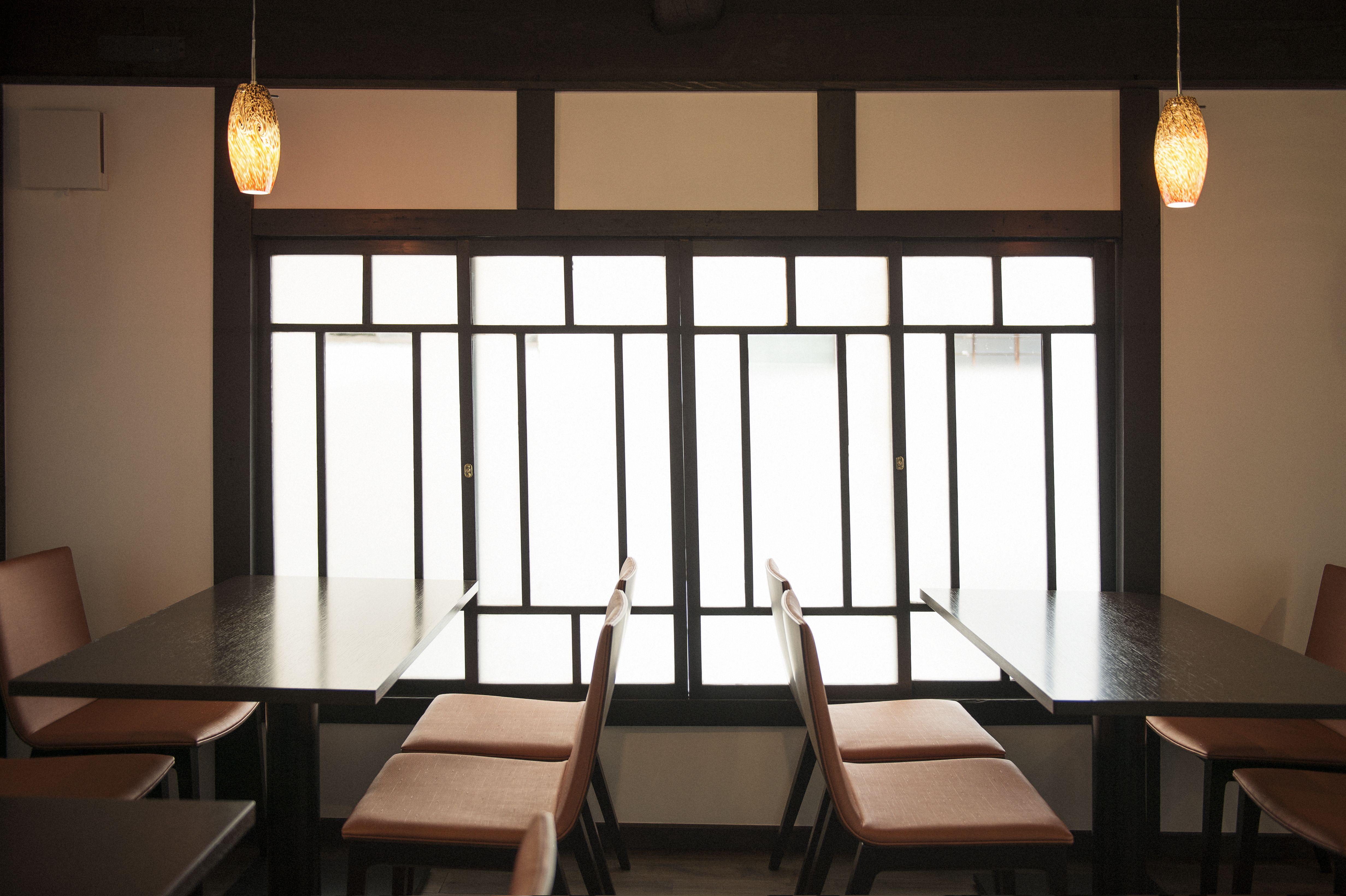 見た目が愛らしい!京都で楽しむカラフルスイーツ&ドリンク3選