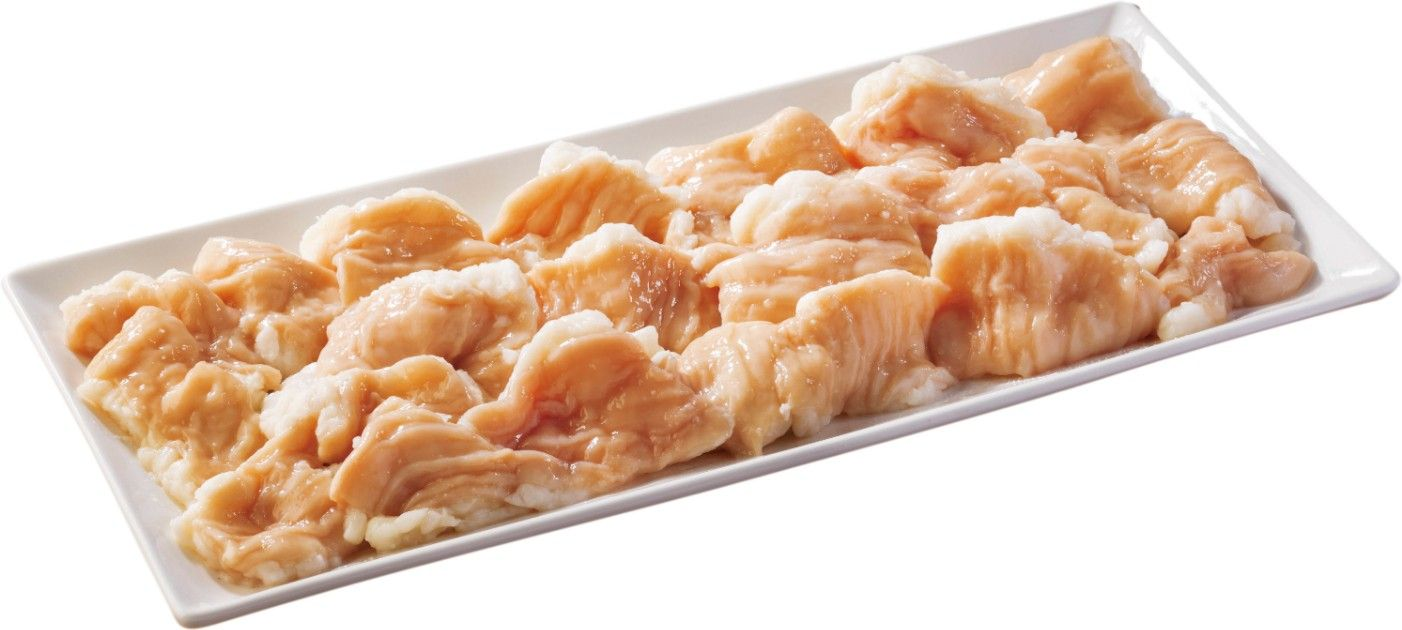 燒肉LIKE上野店_上野美食