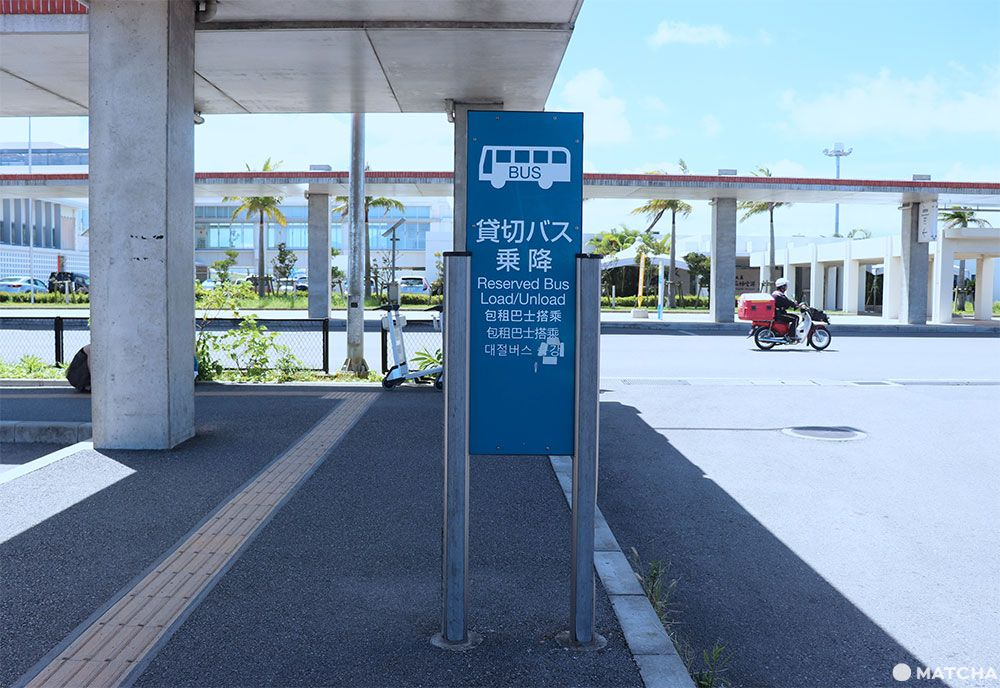 沖縄・石垣島の青い海と空を満喫!フサキビーチリゾートで過ごすバカンス