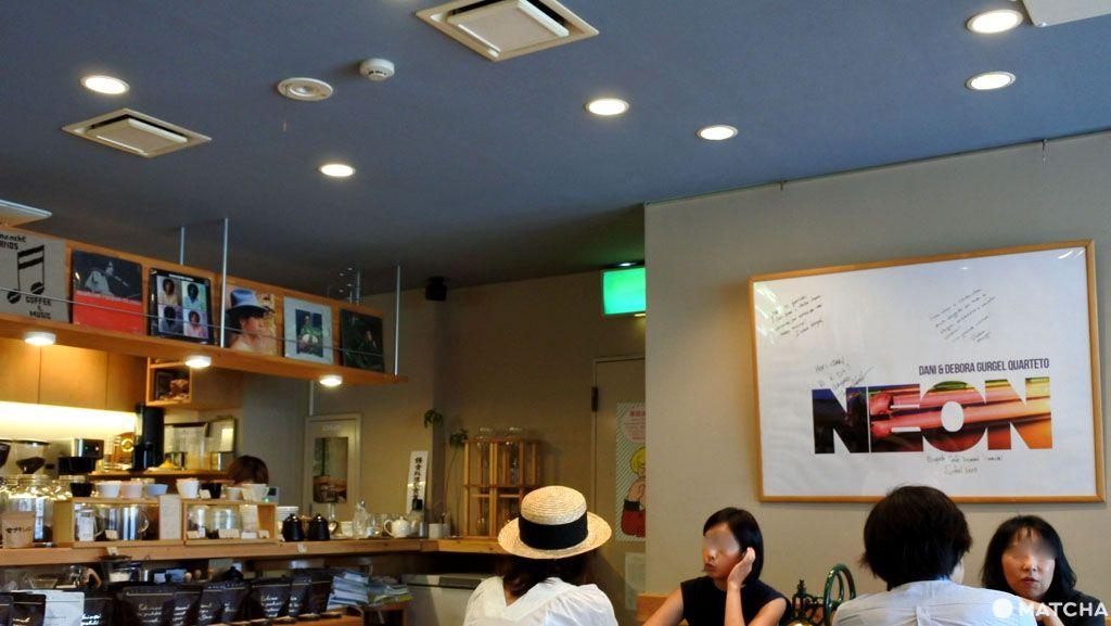 鎌倉車站 美食
